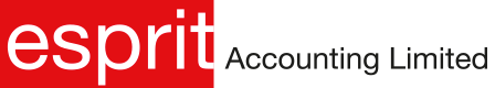 Esprit Accounting Limited